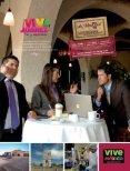 april-2011 - Page 5