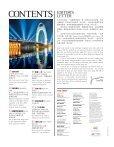 april-2013 - Page 4