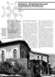als PDF - Gustav-Adolf-Werk eV