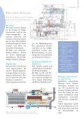 Giesserei Umwelt Technik Ihr Spezialist für ... - GUT GMBH - Seite 3
