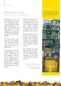 Giesserei Umwelt Technik Ihr Spezialist für ... - GUT GMBH - Seite 6