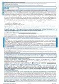 Monatlicher Gesamtaufwand für den drachenstarken Schutz - Seite 3