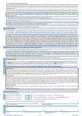 Monatlicher Gesamtaufwand für den drachenstarken Schutz - Seite 4