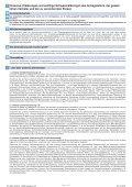 Monatlicher Gesamtaufwand für den drachenstarken Schutz - Seite 5