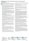 Monatlicher Gesamtaufwand für den drachenstarken Schutz - Seite 7