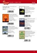 Februar - Buchkatalog - Seite 4