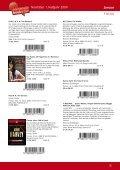 Februar - Buchkatalog - Seite 6