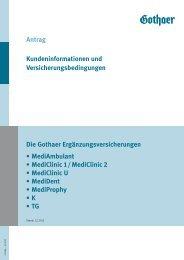 (komplett) 12/2012 - Gut Günstig Versichert