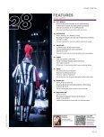 december-2012 - Seite 3