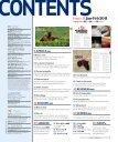 january-2011 - Page 5