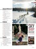 november-2011 - Page 3