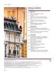 june-2012 - Seite 4