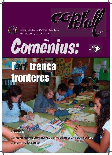Veure en pdf - escola Patufet Sant Jordi