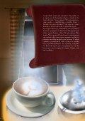 Petit - Sabedoria de Improviso - Page 3