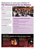 Agenda Cultural i d'Activitats - Correu per a tothom - Page 3