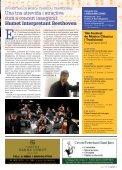 Agenda Cultural i d'Activitats - Correu per a tothom - Page 5