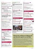 Agenda Cultural i d'Activitats - Correu per a tothom - Page 7