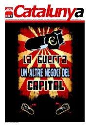 Juliol 2011 - Revista Catalunya