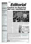 Juliol 2011 - Revista Catalunya - Page 3