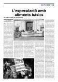 Juliol 2011 - Revista Catalunya - Page 6