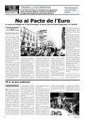 Juliol 2011 - Revista Catalunya - Page 7