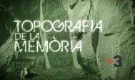 Dossier Topografia de la Memòria - Premsa