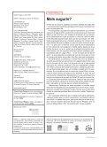 Imatges de Nadal - La Palanca - Page 5