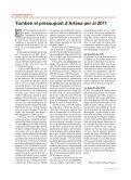 Imatges de Nadal - La Palanca - Page 7