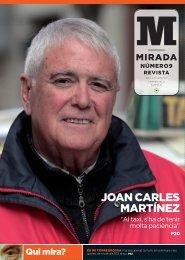 Descarregar pdf - Fundació Ferreruela Sanfeliu