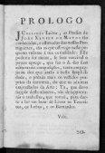 soneto - Page 5
