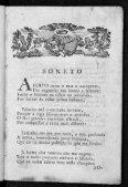 soneto - Page 7