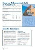 zur vorherigen Ausgabe - GWG Dresden-Ost eG - Seite 4