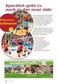 zur vorherigen Ausgabe - GWG Dresden-Ost eG - Seite 7
