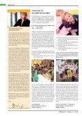 Projekt gegen Mobbing an Schulen gestartet Vorgestellt:  IBA ... - Seite 2