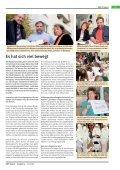 Projekt gegen Mobbing an Schulen gestartet Vorgestellt:  IBA ... - Seite 3