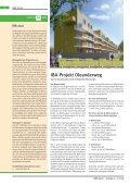 Projekt gegen Mobbing an Schulen gestartet Vorgestellt:  IBA ... - Seite 6