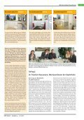 Projekt gegen Mobbing an Schulen gestartet Vorgestellt:  IBA ... - Seite 7