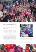 Blickpunkt | Ausgabe I 2013 - GWN - Page 4