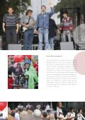 Blickpunkt | Ausgabe I 2013 - GWN - Page 5