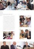Blickpunkt | Ausgabe I 2013 - GWN - Page 6