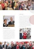 Blickpunkt | Ausgabe I 2013 - GWN - Page 7