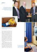 standort II 2011.pdf - GWW Wiesbadener Wohnbaugesellschaft mbH - Seite 6
