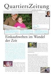 Drucken am_02 - GWW Wiesbadener Wohnbaugesellschaft mbH