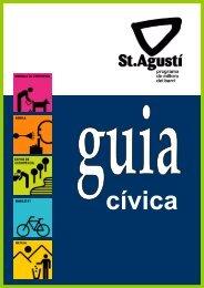 Descarregar la Guia Cívica - Programa de millora del barri de St ...