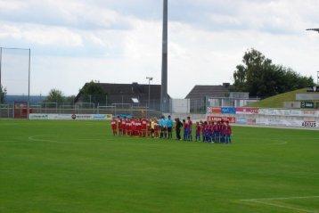 Untitled - 1. FC Kleve