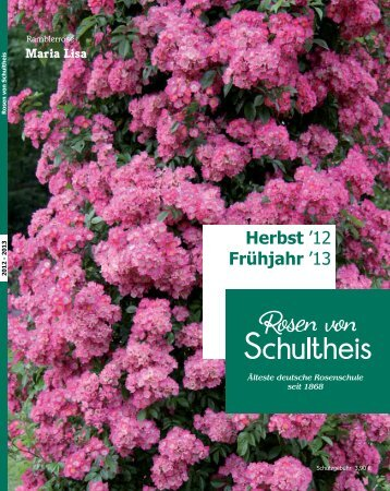 Download-Version - Rosenhof- Schultheis