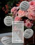 Download-Version - Rosenhof- Schultheis - Seite 6