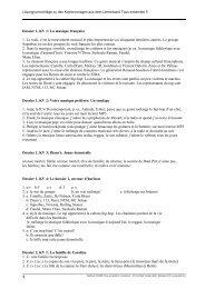 Leçon 5 Stationenlerne