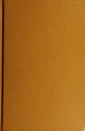 Albany Quarterly Vol 1-5, 1832 - Reformed Presbyterian Historical ...