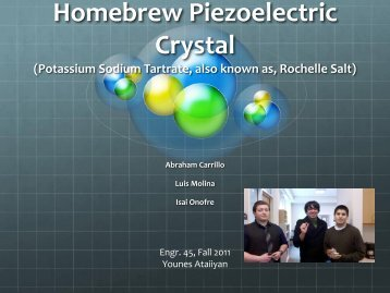 Homebrew Piezoelectric Crystal.pdf
